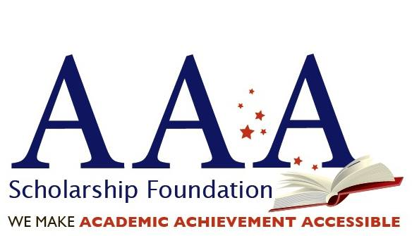 AAA Scholarship Foundation (AAA)